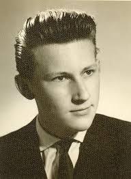 Dr. Rolf Schröder, Bildersammlung - Rolf_1960