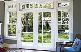 Patio French Doors Home Depot by Doors Stunning Patio French Doors French Patio Doors Home Depot