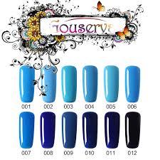 ibd gel polish promotion shop for promotional ibd gel polish on