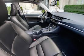 lexus ct200h torque 2011 lexus ct 200h car spondent