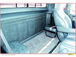 Dodge Ram 93 - 1993 dodge ram truck d250 le extended cab interior photo 53829735
