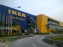 ikea industrial building allgoeasy singapore