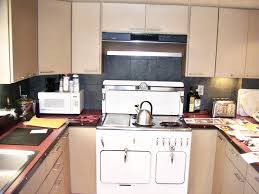 Before And After Kitchen Makeovers Long Island Home Renovation Before And After Pictures Of A