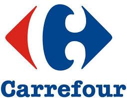 Carrefour revisa otra vez a la baja sus previsiones
