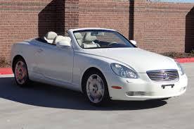lexus rx400h vs mercedes ml best deals on used cars car champs