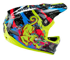 troy lee designs motocross helmet new line of helmets from troy lee designs dirt