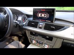 Audi 6 Series Price Audi A6 Quattro S Line New Model V6 Tdi 3 0 L Head Up Display