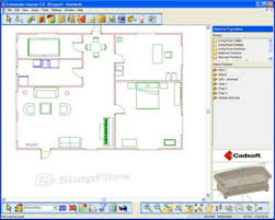 Home Design Pro Download by Easy Home Design Easy Home Design Of Well Home Designer Pro Free