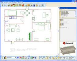 easy home design easy home design of well home designer pro free