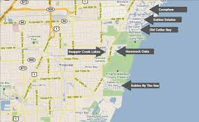 Map Of Lakeland Florida by Map Of Florida Cities Map Of The World Homeschooling In Florida