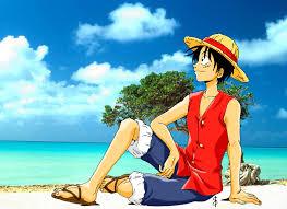 أكبر تقرير عن النجوم الأحد عشر ون بيس Eleven Supervona One Piece images?q=tbn:ANd9GcR42LmxetNr9QEP_s1fodWuGXAkIzTFhJQpwmbtKTKoIxRys_jKuw
