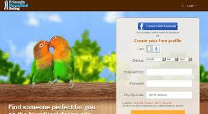 Access us friendsreuniteddating com  FriendsReunitedDating   the     Accessify