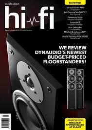 Professional Sound   October      by Professional Sound   issuu Issuu