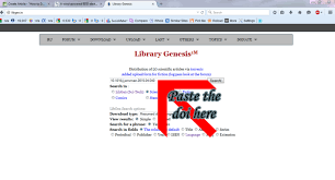 Download Mendeley Desktop   Manage and Share Research Papers     How to access research papers for free   Quora  Research papers free download sites