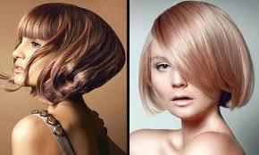 2014 Home Decor Color Trends New Hair Color Trends Medium Hair Styles Ideas 6363