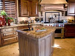 kitchen island kitchen cabinets madison wi sims exteriors kitchen island becomes a two room feature