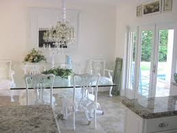 Crystal Chandeliers For Dining Room Stunning Rectangular Crystal Chandelier Dining Room Including