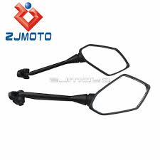 cbr600rr price compare prices on mirror cbr600rr online shopping buy low price