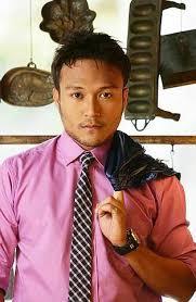 Shaheizy Sam-actor-Malaysia