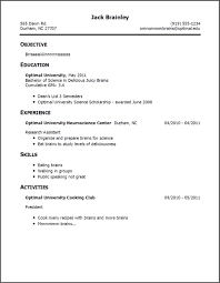 What Is Job Profile In Resume by Resume Social Worker Best Free Resume Collection