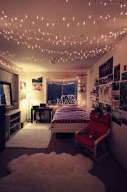 Easy Bedroom Ideas For A Teenager 21 Impressive Teenage Girls Bedroom Ideas Bedrooms Girls And Room