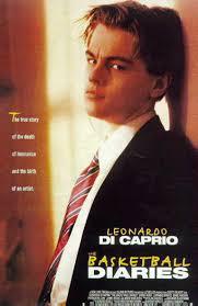 På driven i New York (1995)