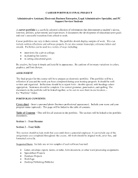 Legal Resume Sample by Download Legal Administration Sample Resume Haadyaooverbayresort Com