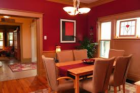 gold paint for walls home design ideas fresh ruetic design