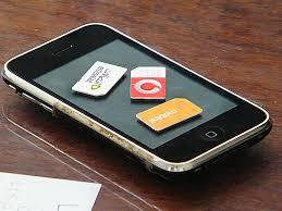 سجل واستمتع باحدث عروض فودافون واتصالات وموبينيل لعيد الفطر 2011 Images?q=tbn:ANd9GcR49QP7laQ0ym7DSZ2WCAQbGD1utCtbJuzhmVQ7h8Ciy3ExuSUb