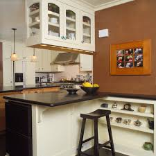 How To Install Kitchen Wall Cabinets by Mounting Kitchen Wall Cabinets Terraneg Com