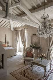 best 25 french country decorating ideas on pinterest rustic 10 tips for creating the most relaxing french country bedroom ever