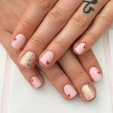 trophy wife nail art home facebook