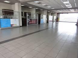 lexus es 350 floor mats 2017 new lexus es es 350 sedan at lexus de san juan pr iid 16483804