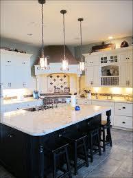 100 kitchen brick backsplash kitchen designs white cabinets 100 green subway tile kitchen backsplash bathroom beautiful