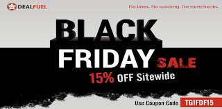 best july black friday deals 65 best black friday u0026 cyber monday wordpress deals for 2016