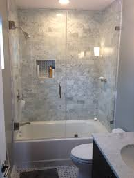 perfect bathroom tile remodel ideas with ideas about shower tile