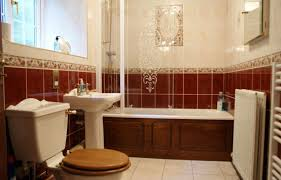 amazing vintage small bathroom color ideas pictures decoration vintage small bathroom color ideas tile