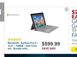 best buy black friday deals on computers microsoft surface 2016 black friday deals