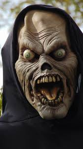 halloween mask costumes free images spooky clothing headgear face sculpture scary