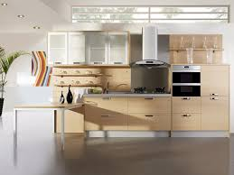 Stainless Steel Kitchen Furniture by Vintage Steel Kitchen Cabinets U2014 All Home Ideas And Decor Cool