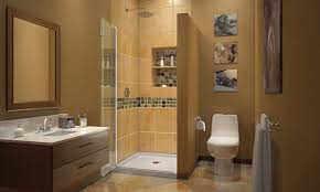 how to pick the perfect tiles for your shower overstock com