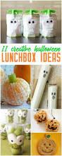 185 best halloween ideas images on pinterest halloween recipe