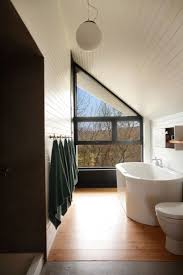 293 best spaces images on pinterest architecture home and live