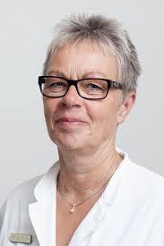 Birthe Nielsen - Forskning - Aarhus Universitet - Birthe_Nielsen