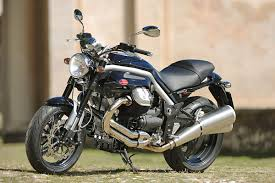 used moto guzzi griso 8v motorcycles for sale