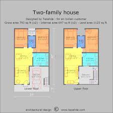 Custom House Designs Captivating 50 Multi Home Design Design Inspiration Of Multi