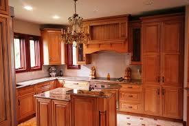 Kitchen Cabinet Decor Ideas by 15 Classic Kitchen Cabinets 9176 Baytownkitchen