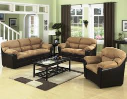 Buy Sectional Sofa by Sectional Sofas Under 500 Sofa New Released Glamorous Sectional