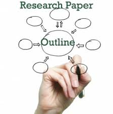 How to write a conclusion for a research paper mla format    Free Essays and Papers