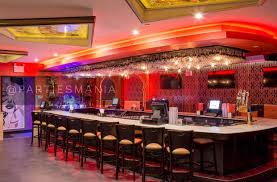 halloween freak show party free open bar tickets tue oct 31